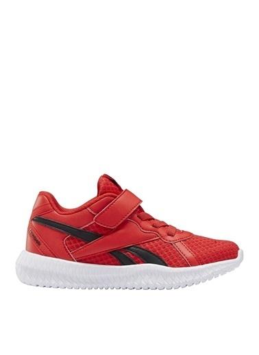 Reebok Yürüyüş Ayakkabısı Kırmızı